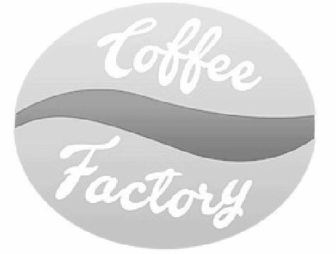 coffe-factory-logo-yableo