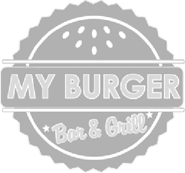 my-burger-logo-yableo