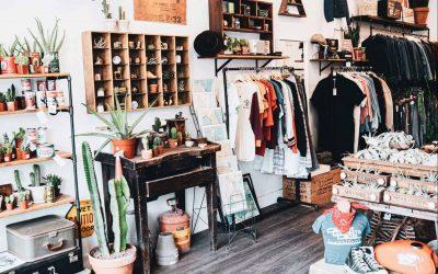 Boutiques, réinventez votre business avec les caisses Yableo